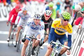 Tour de Suisse Recap