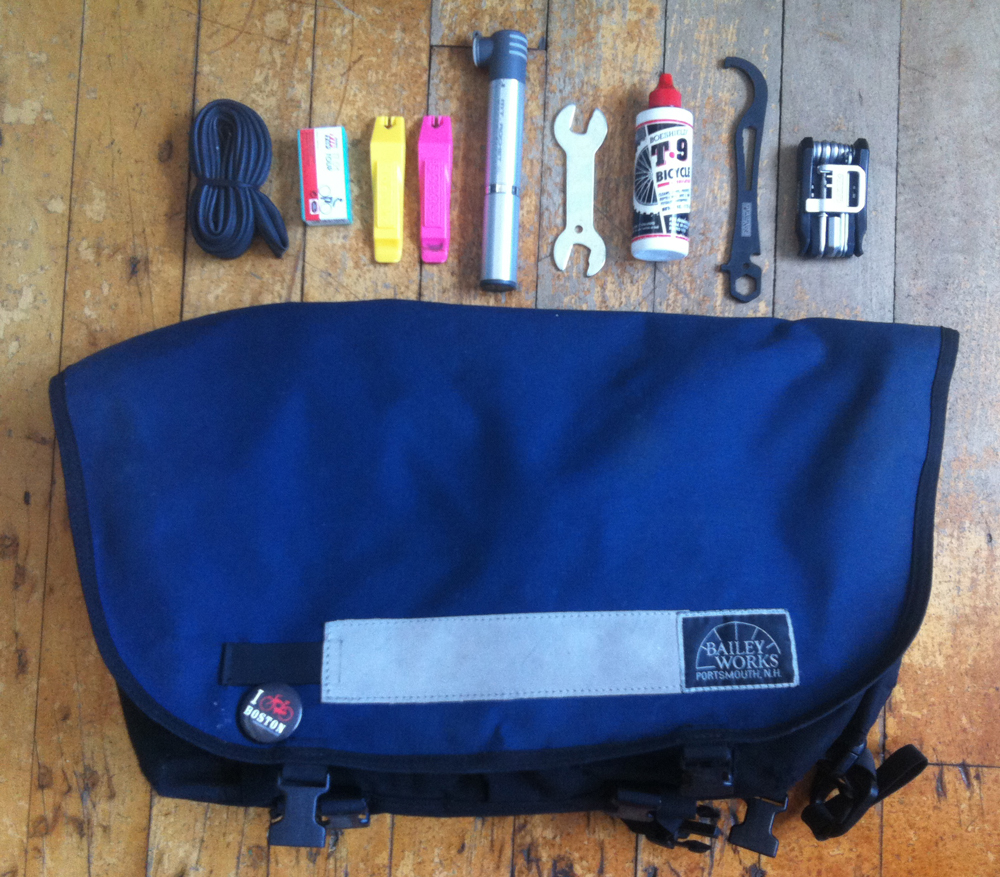 Tools-and-Bag
