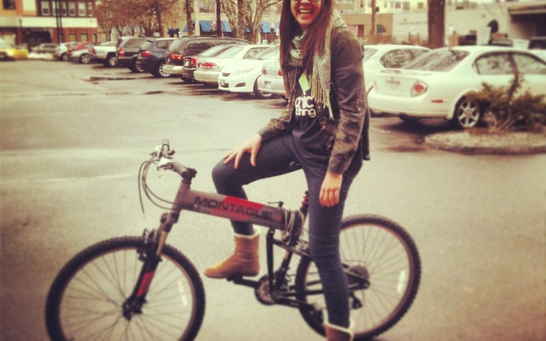 Montague Bikes… ¡ahora en español!