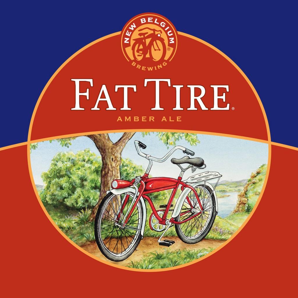 fat_tire
