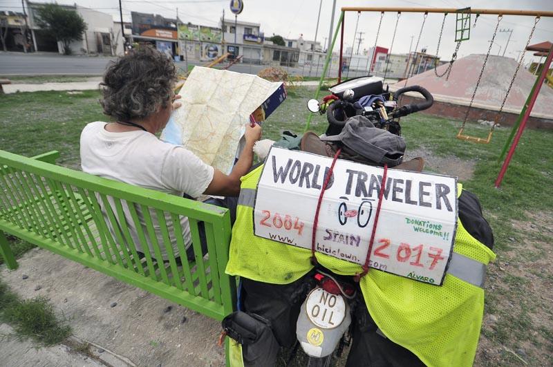 worldtraveler