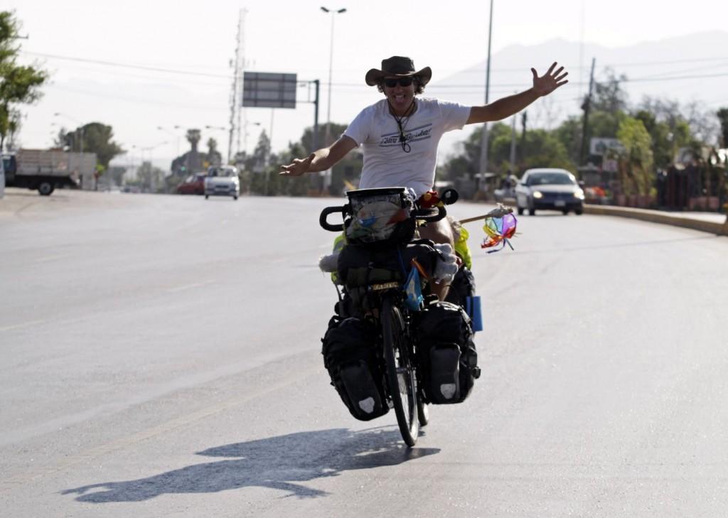biciclown1