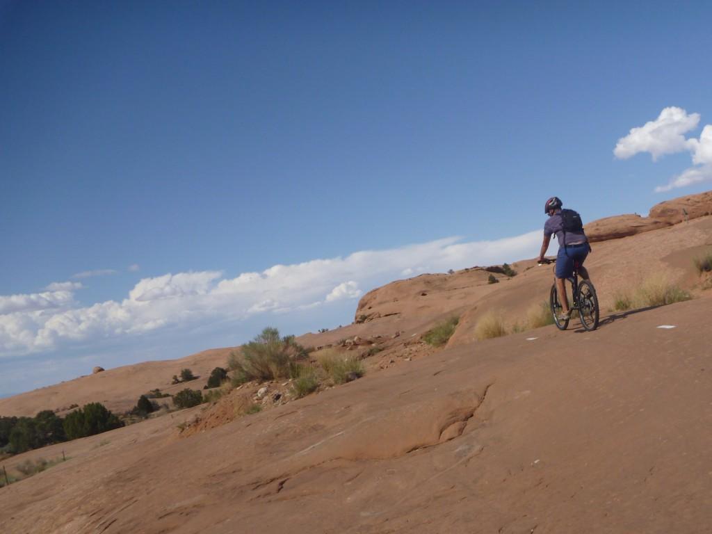 X70-riding-in-the-slickrock-national-park-utah-EDIT