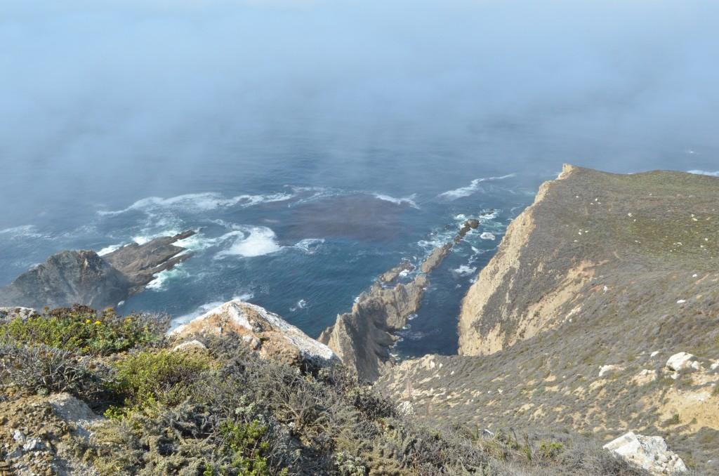 hwy 1 coastline 4