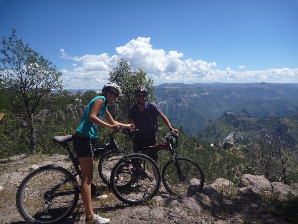panoramic trail 11