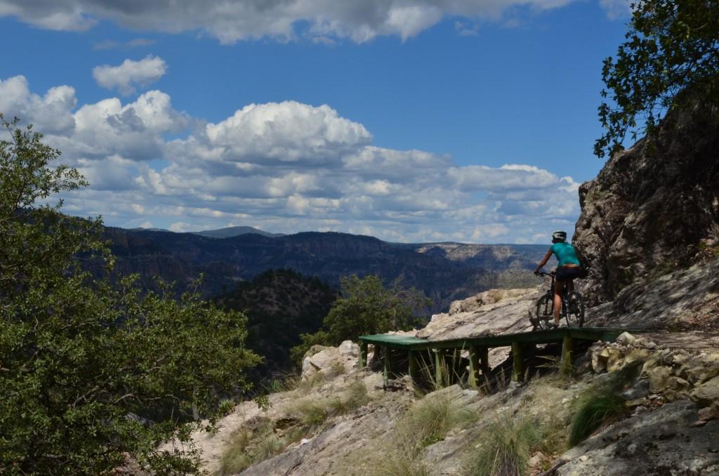 panoramic trail 4