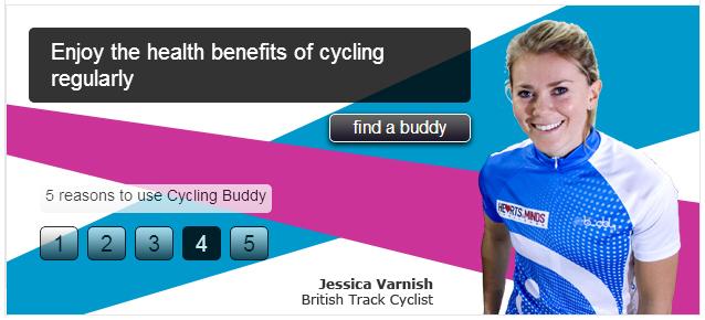 cyclingbuddy1