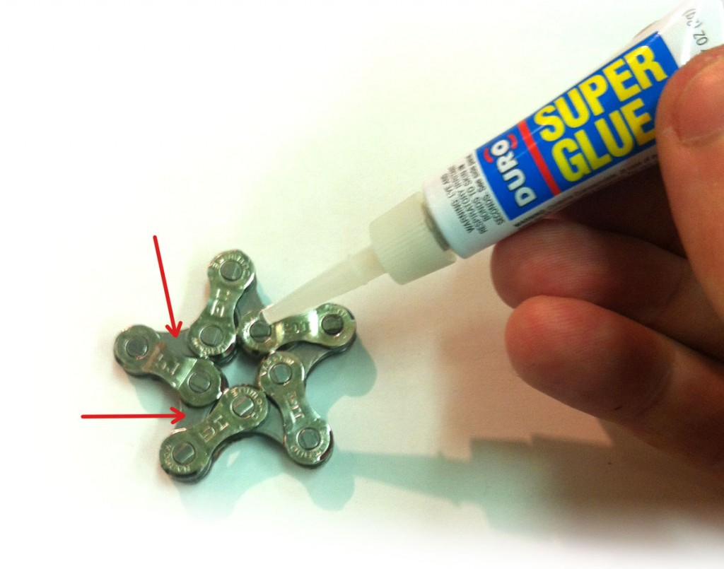ornamnet-glue