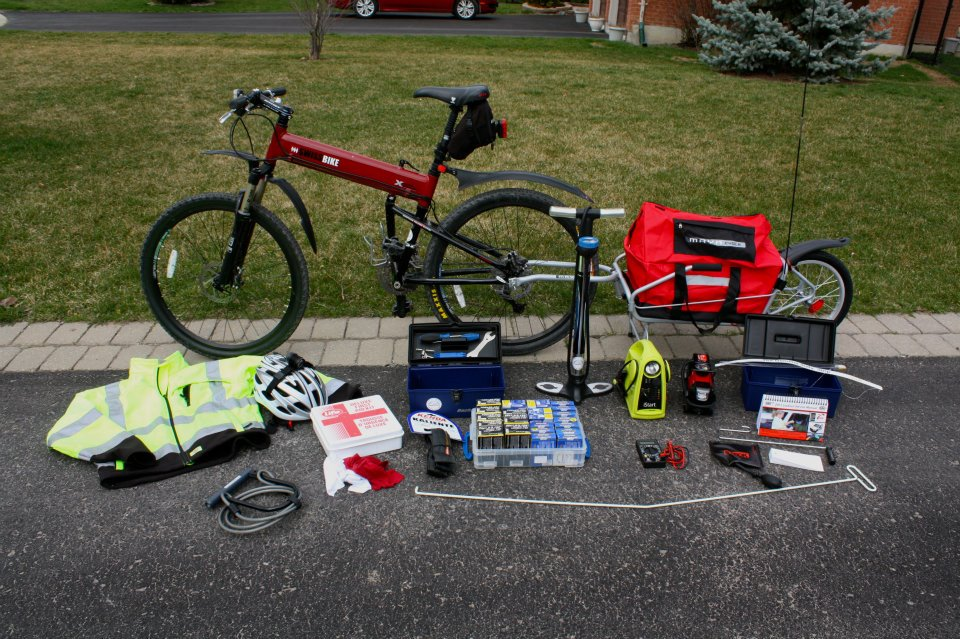 mobile-bike-shop-repair-bike