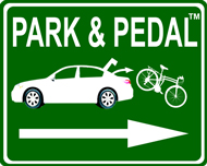 Park-and-Pedal-logo-Updated-Car