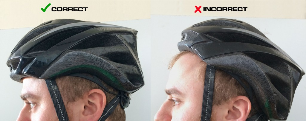 winter-helmet-and-cover