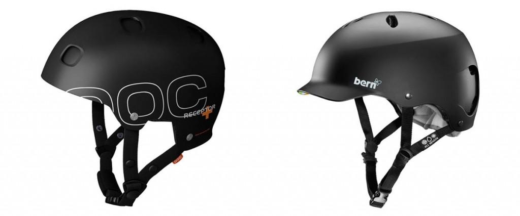multi-sport-helmets