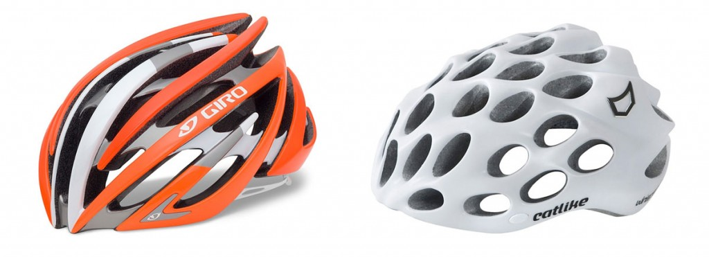 A Guide To Bicycle Helmets Montague Bikes