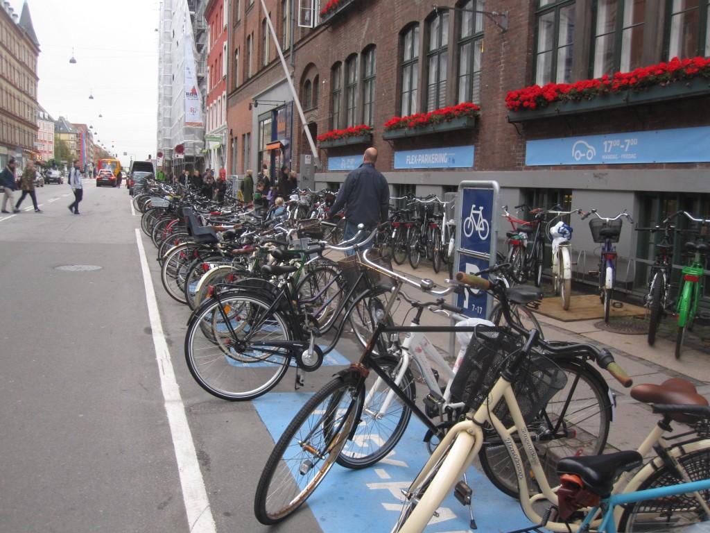 Flexparkering-under-forsøget_bedre-tilgængelighed