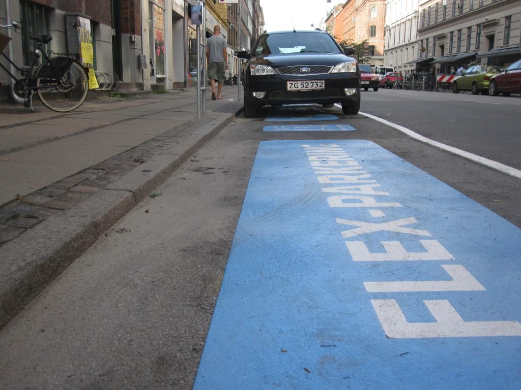 Flexparkering_bil-parkeret-i-flexparkering