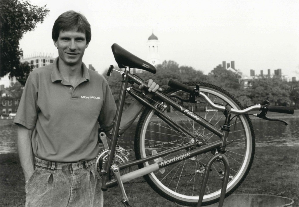 Old-photo-of-Dave-with-BiFrame-bike