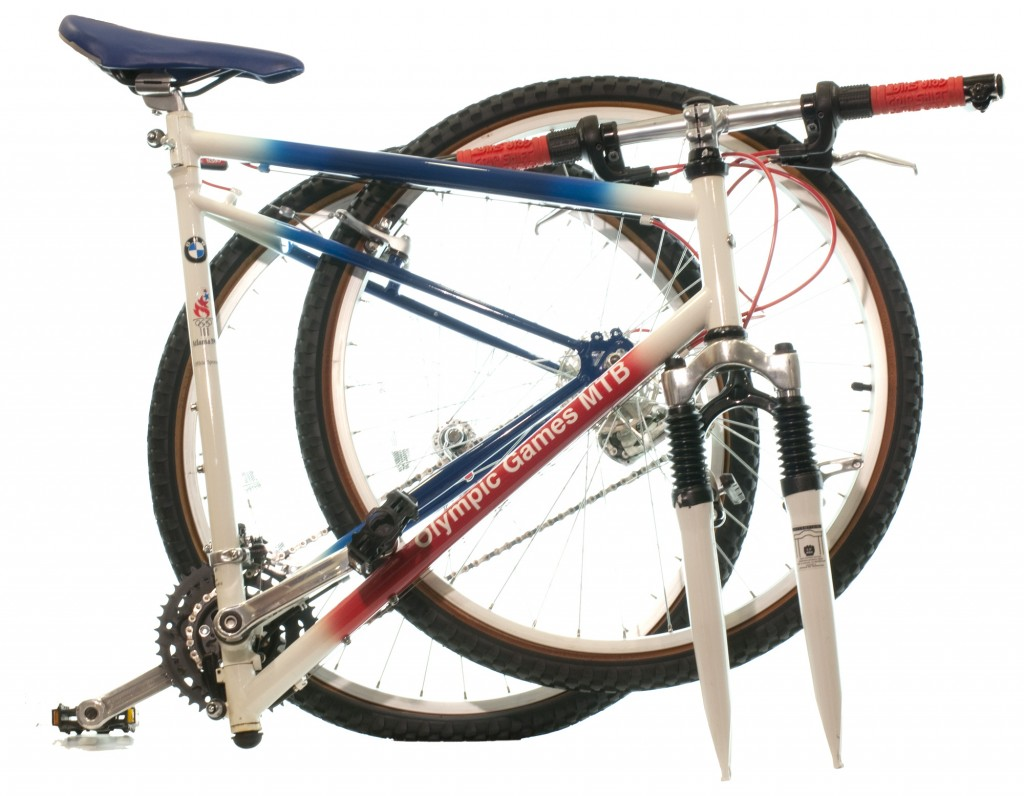 Olympic-Bike-folded-stripped-RW