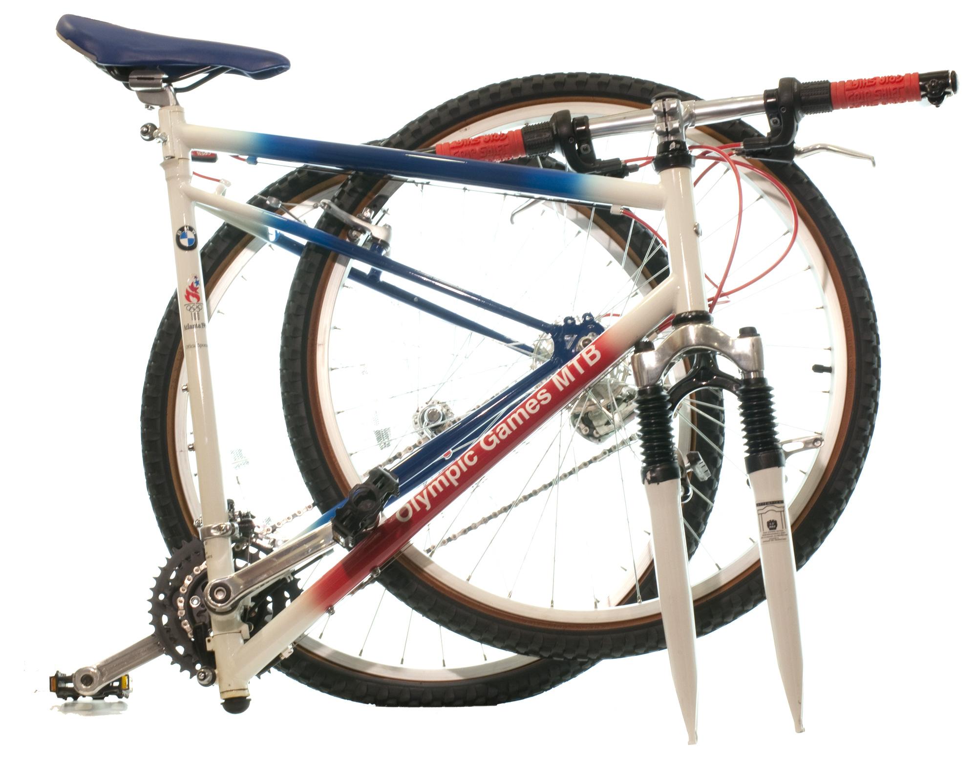 montague throwback thursday post | montague bikes