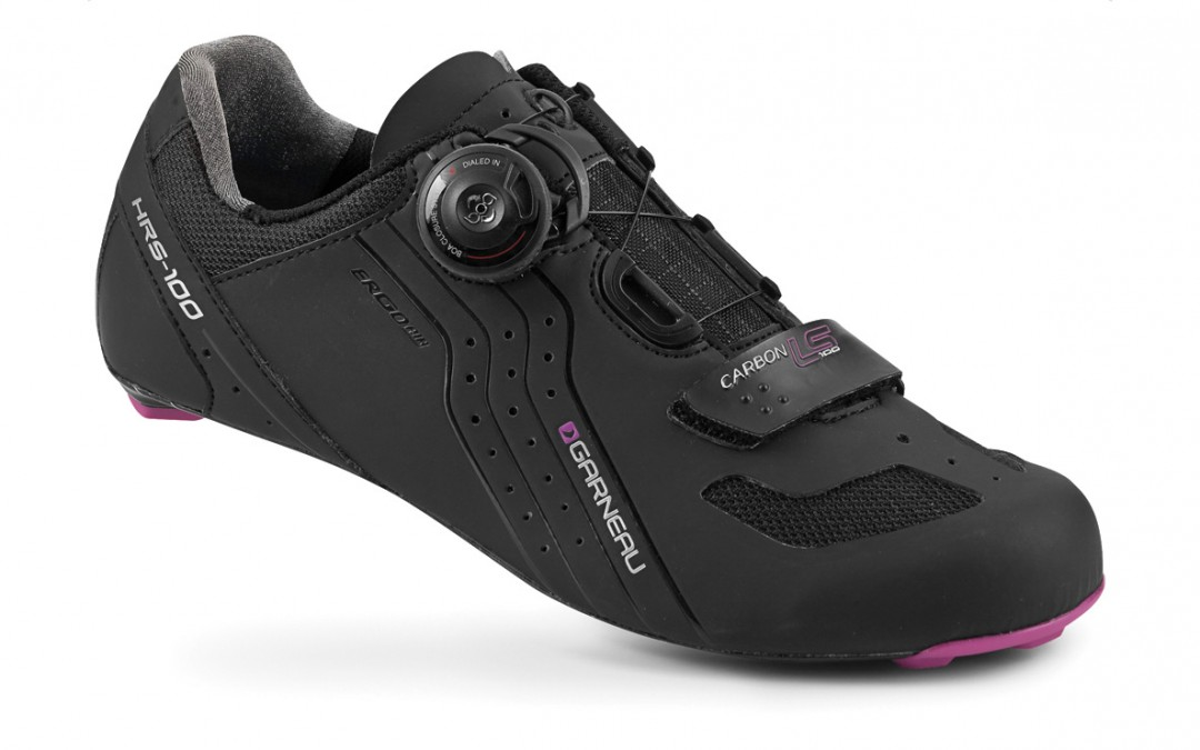 Mother's Day Gift Guide for Cyclists