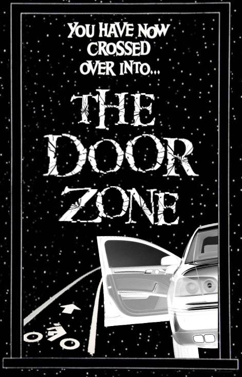 Door-Zone-Twilight-Zone-image