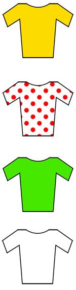 all-jerseys-vertical