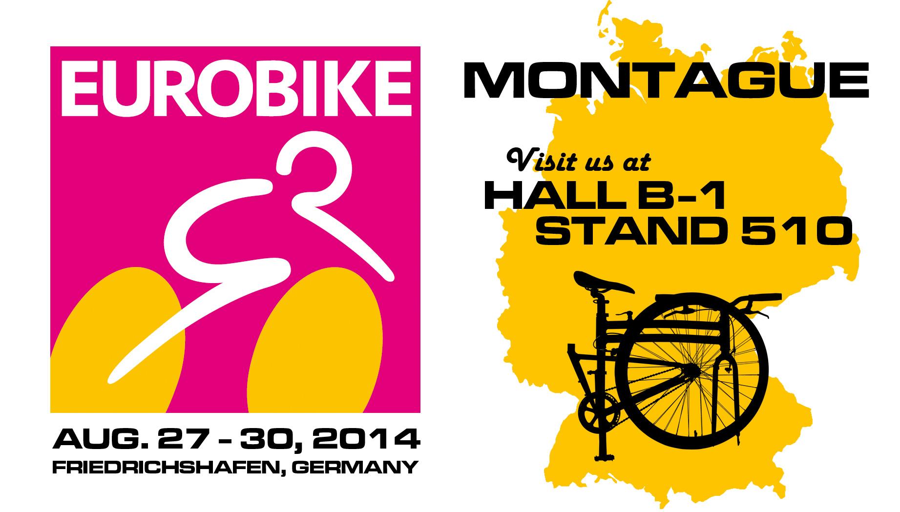 2014-Eurobike-Invite-1