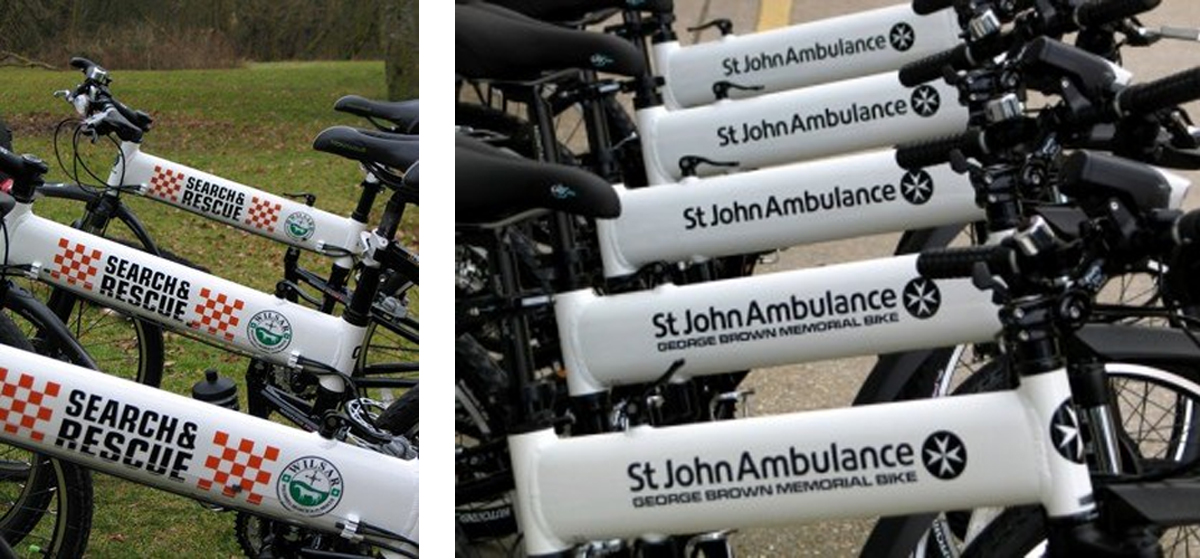 ambulance-rescue-montague-folding-bikes