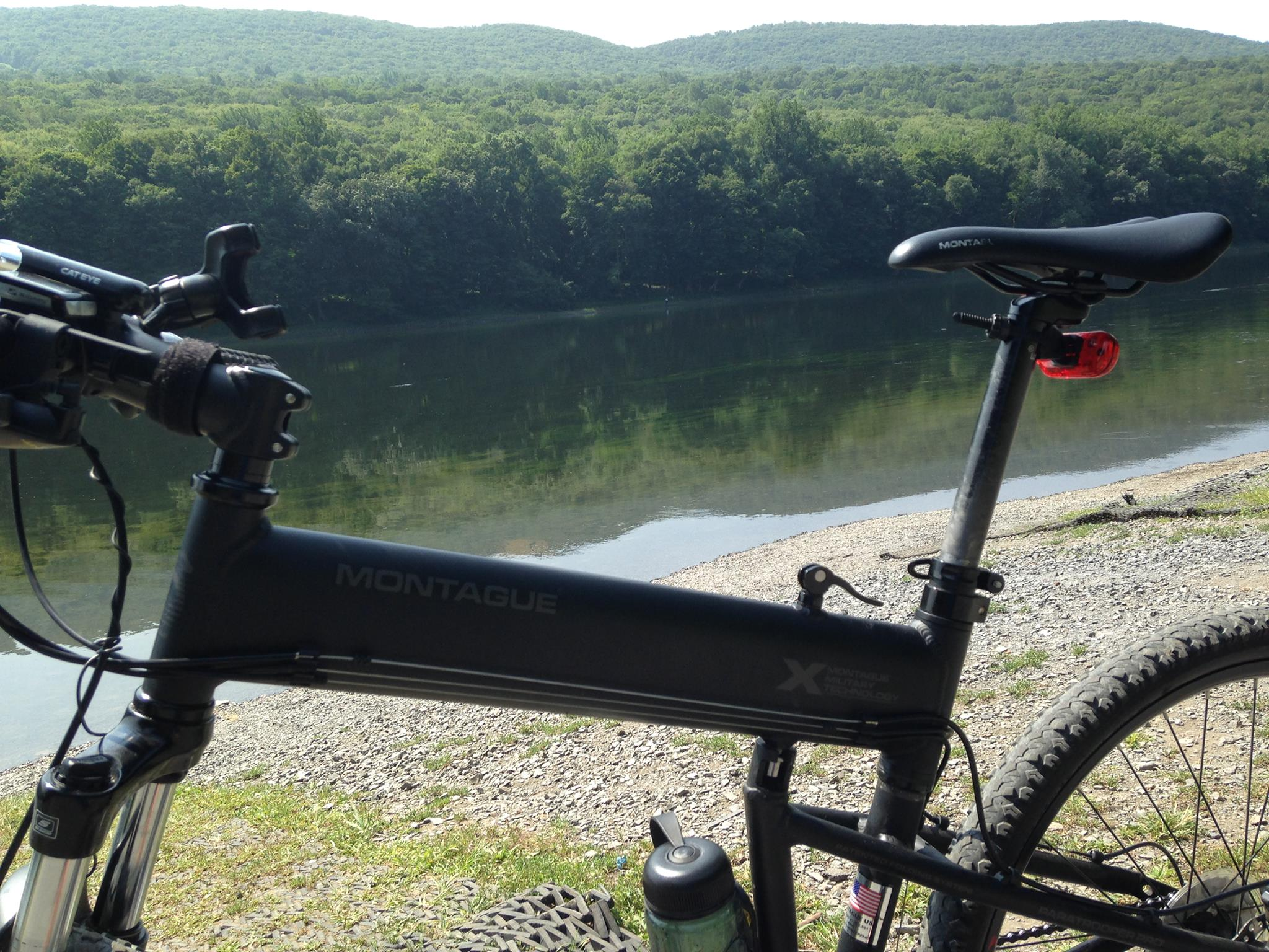 folding_bike_paratrooper_pro_mountain (1)