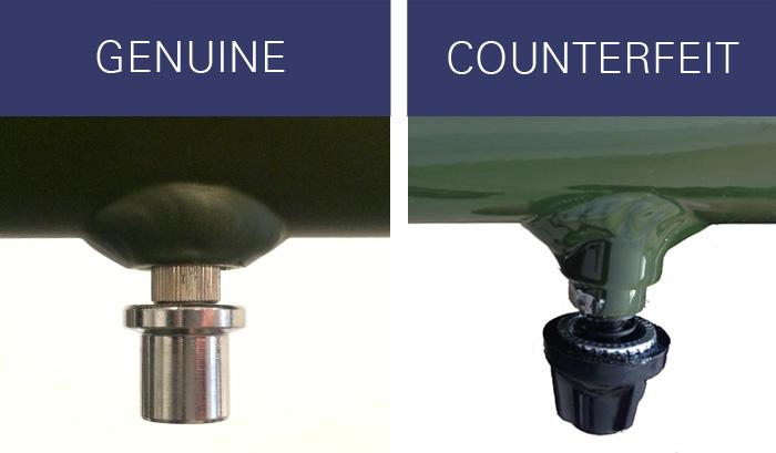 frame-qr-comparison2