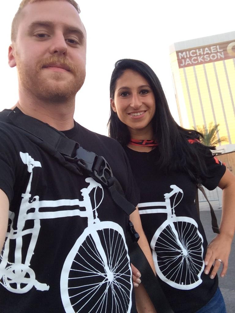 montague_folding_bike_interbike_35