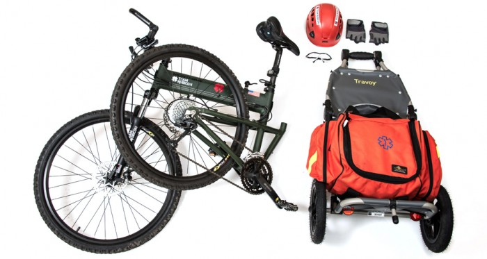 team rubicon montague folding bike paratrooper