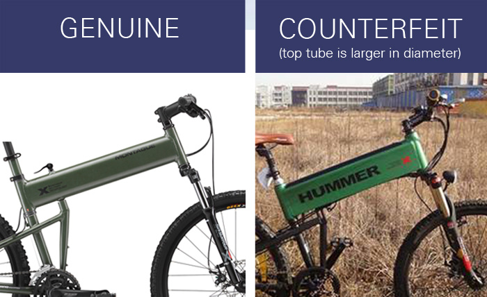toptube-comparison-large