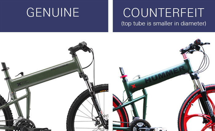 toptube-comparison-small