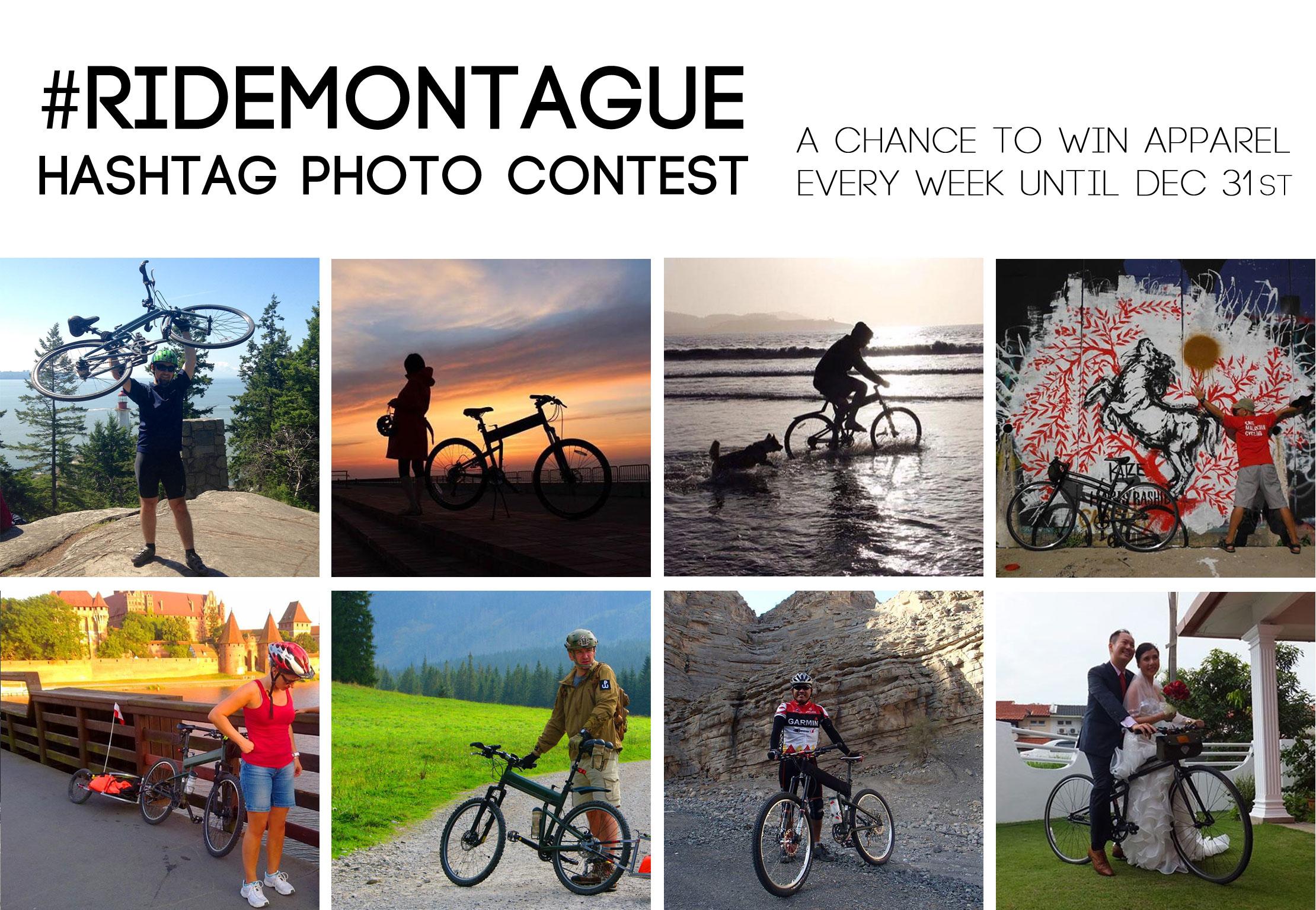 Hashtag-Photo-Contest-Image-1