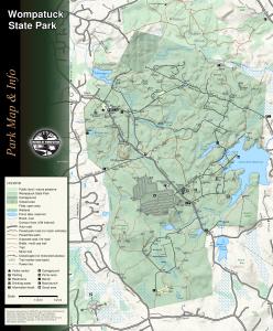 Wompy_Map_2011