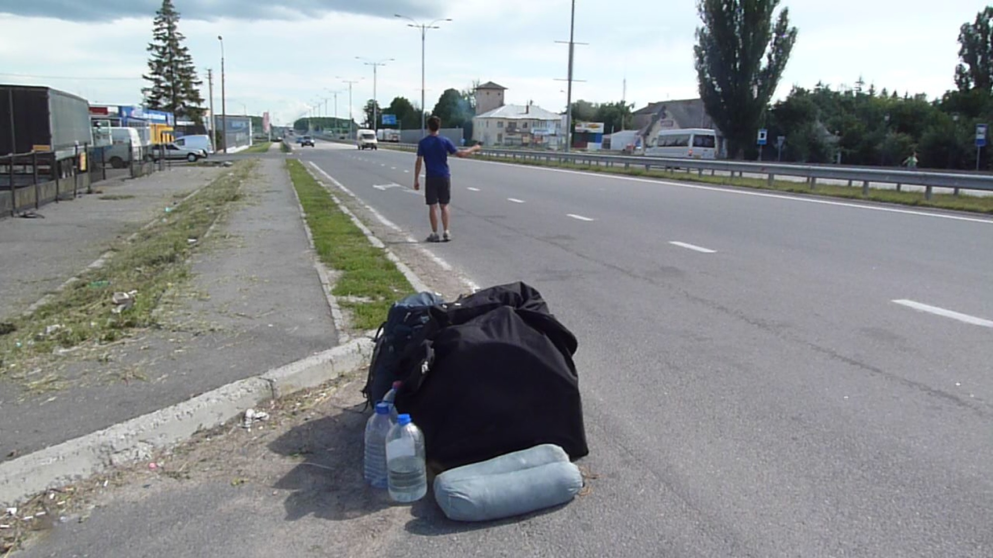 03-ukrainhitchhike