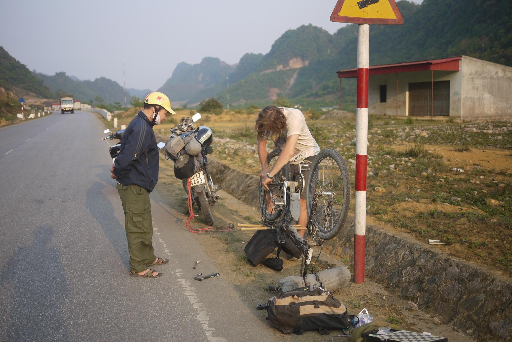05-vietnam