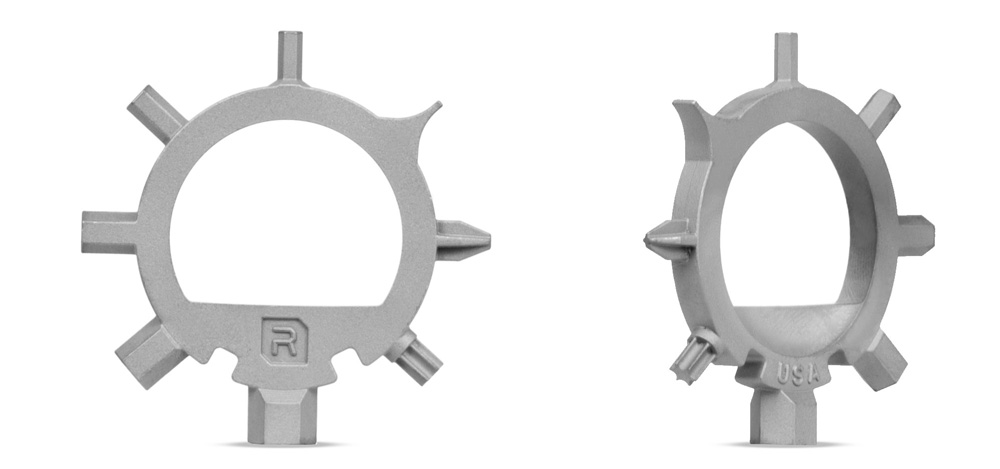 reductivist-key-ring2