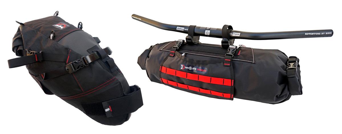 revelate-bikepacking-gear2