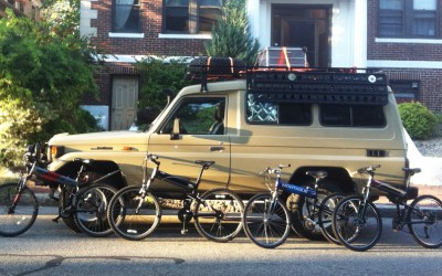 4_montague_bikes_and_the_van2_sm