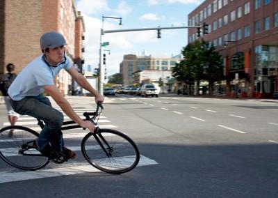 boston-right-turn