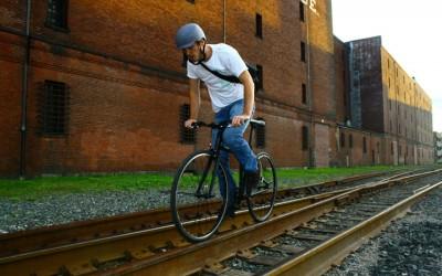 boston_tracks