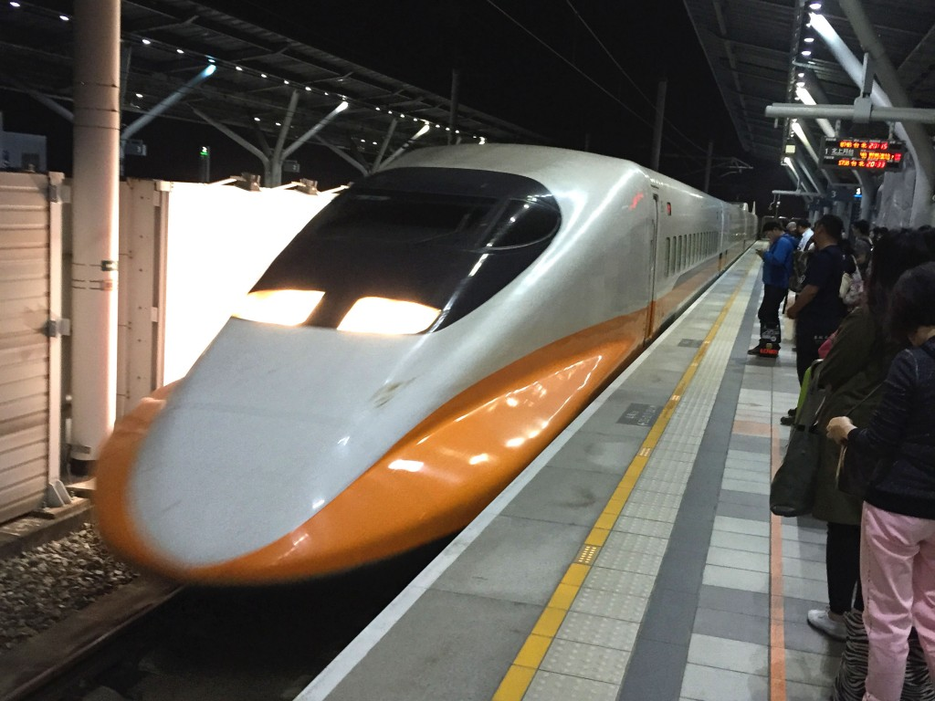 bullet-train-to-taichung