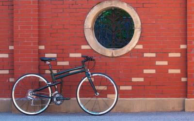 fit-against-brick-wall-round-window-sm