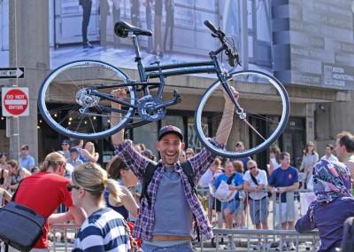 fit-bike-lift-sm