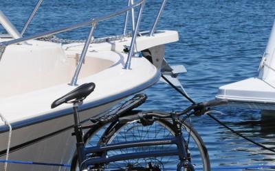 navigator-folded-bike-boatyard