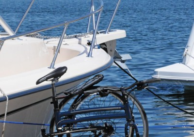navigator-folded-bike-boatyard