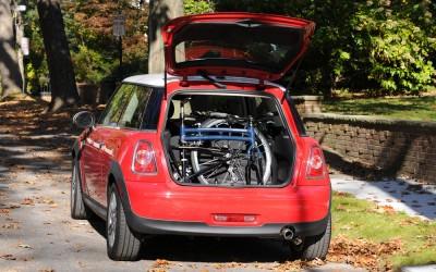 navigator-in-trunk-mini-cooper