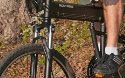 riding-pro-in-woodsrw-sm