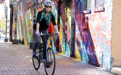 riding_with_graffiti_background_sm